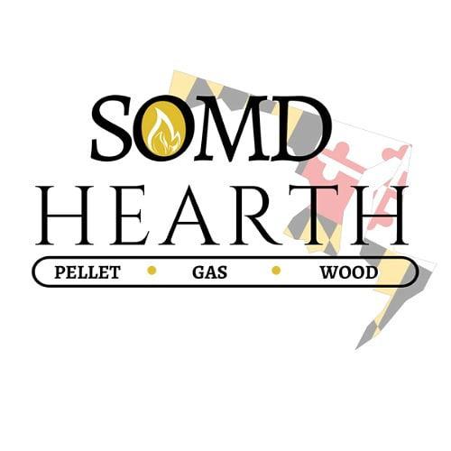 SOMD Hearth