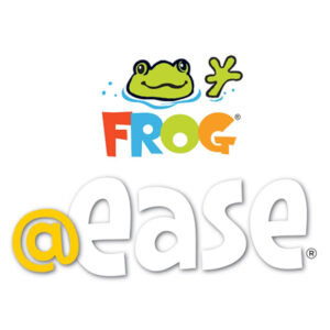 Frog ease spa and pool chemicals